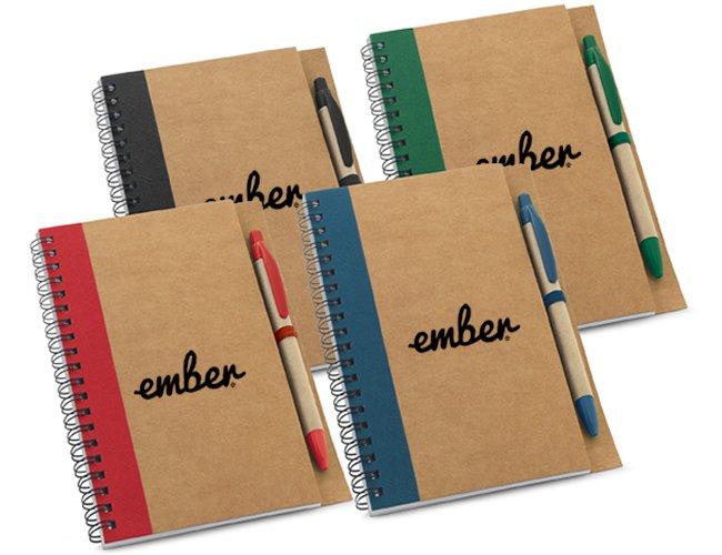 https://www.corporativobrindes.com.br/content/interfaces/cms/userfiles/produtos/caderno-papel-kraft-capa-dura-personalizado-para-brindes-199.jpg