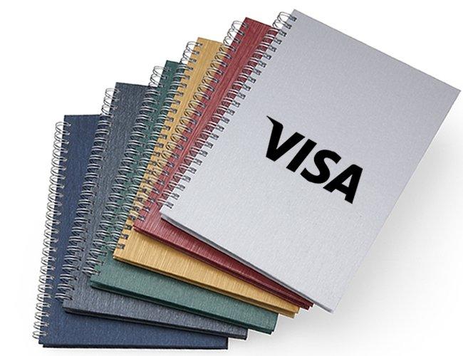 https://www.corporativobrindes.com.br/content/interfaces/cms/userfiles/produtos/caderno-pequeno-personalizado-para-brindes-171.jpg