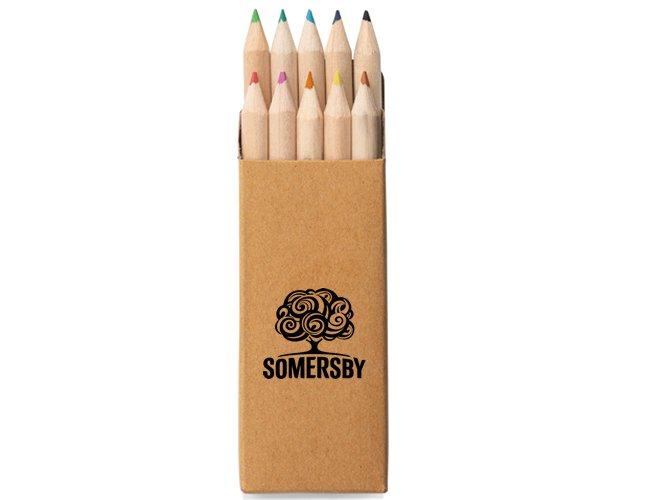 https://www.corporativobrindes.com.br/content/interfaces/cms/userfiles/produtos/caixa-de-lapis-de-cor-escolar-personalizado-logo-para-brindes-2-986.jpg