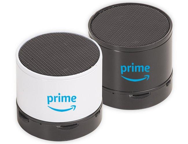 https://www.corporativobrindes.com.br/content/interfaces/cms/userfiles/produtos/caixa-de-som-personalizada-para-brindes-3-188.jpg
