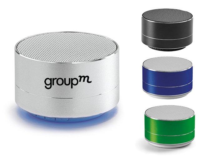 https://www.corporativobrindes.com.br/content/interfaces/cms/userfiles/produtos/caixa-de-som-personalizada-para-brindes-646.jpg