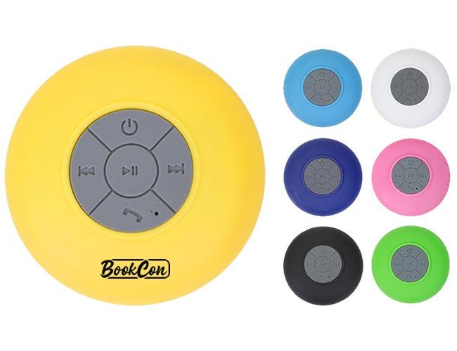 http://www.corporativobrindes.com.br/content/interfaces/cms/userfiles/produtos/caixa-de-som-personalizada-para-brindes-8-936.jpg