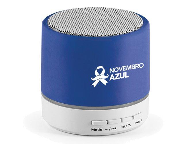 https://www.corporativobrindes.com.br/content/interfaces/cms/userfiles/produtos/caixa-de-som-personalizada-para-brindes-novembro-azul-755.jpg
