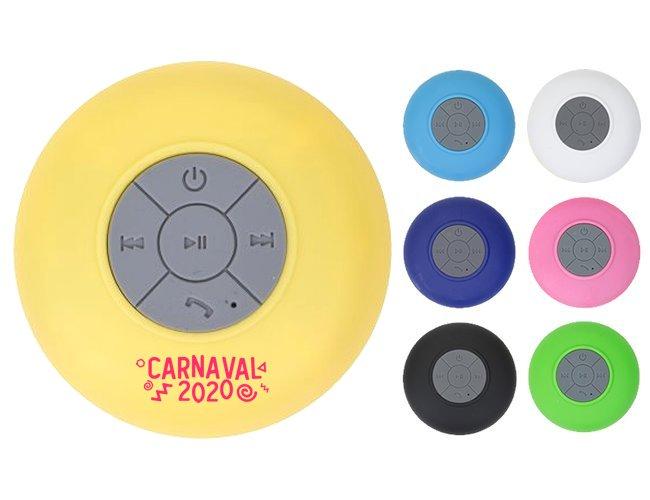 https://www.corporativobrindes.com.br/content/interfaces/cms/userfiles/produtos/caixa-de-som-personalziada-para-brindes-de-carnaval-450.jpg