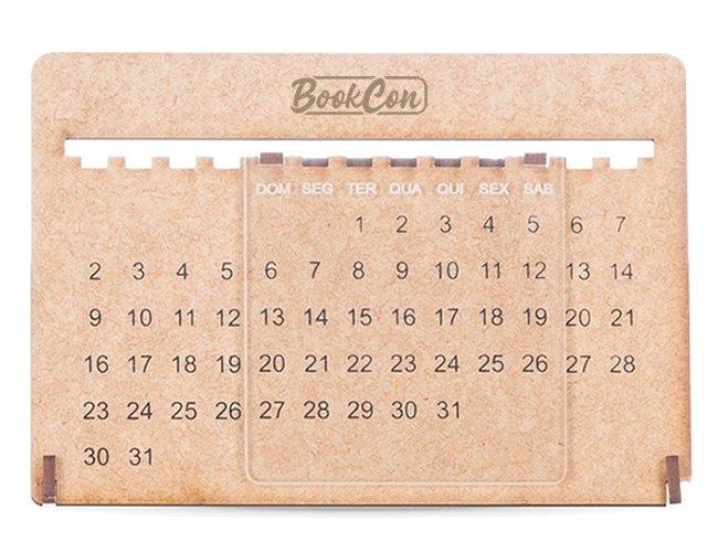 https://www.corporativobrindes.com.br/content/interfaces/cms/userfiles/produtos/calendario-permanente-mdf-com-acrilico-6950-1513006710jpgas-539.jpg