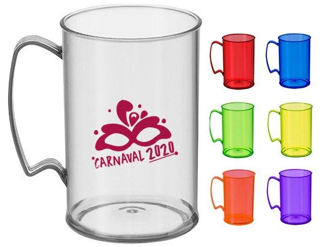 https://www.corporativobrindes.com.br/content/interfaces/cms/userfiles/produtos/caneca-acrilica-personalizada-para-carnaval-799.jpg