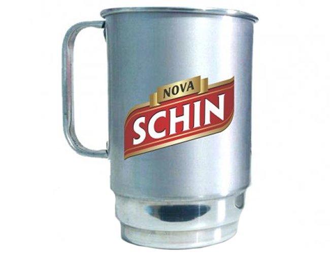 https://www.corporativobrindes.com.br/content/interfaces/cms/userfiles/produtos/caneca-aluminio-personalizada-para-brindes-4-576-510.jpg