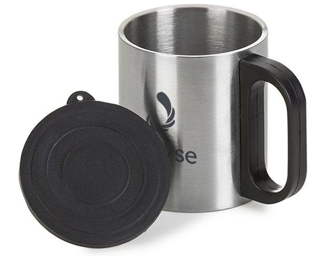 https://www.corporativobrindes.com.br/content/interfaces/cms/userfiles/produtos/caneca-aluminio-personalizada-para-brindes-6-153-642.jpg