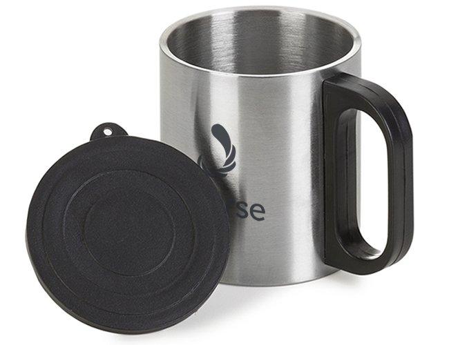 http://www.corporativobrindes.com.br/content/interfaces/cms/userfiles/produtos/caneca-aluminio-personalizada-para-brindes-6-153.jpg