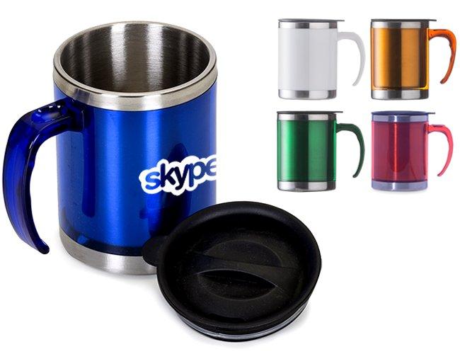 https://www.corporativobrindes.com.br/content/interfaces/cms/userfiles/produtos/caneca-aluminio-personalizada-para-brindes-7-320.jpg
