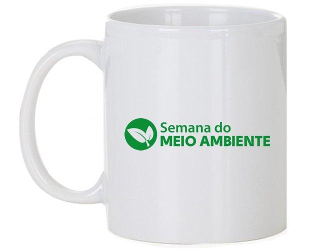 https://www.corporativobrindes.com.br/content/interfaces/cms/userfiles/produtos/caneca-ceramica-personalizada-para-brindes-dia-do-meio-ambiente-681.jpg