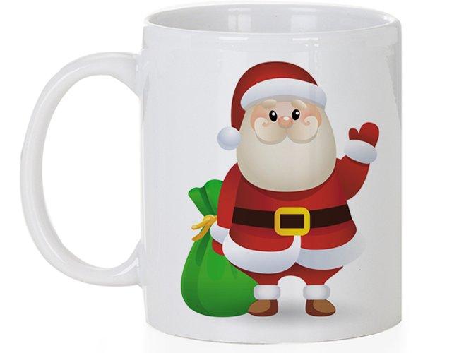 https://www.corporativobrindes.com.br/content/interfaces/cms/userfiles/produtos/caneca-ceramica-personalizado-brindes-para-natal2-654.jpg