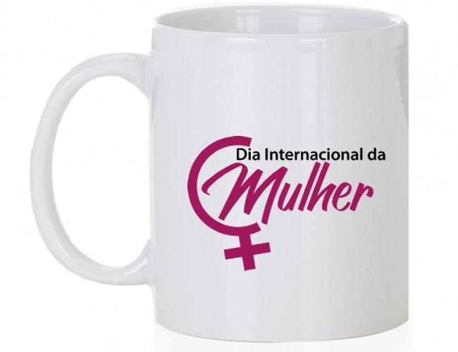 https://www.corporativobrindes.com.br/content/interfaces/cms/userfiles/produtos/caneca-ceramica-personalizado-para-brindes-dia-da-mulher-518.jpg
