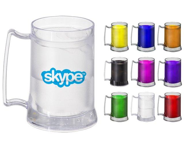 http://www.corporativobrindes.com.br/content/interfaces/cms/userfiles/produtos/caneca-gel-362.jpg