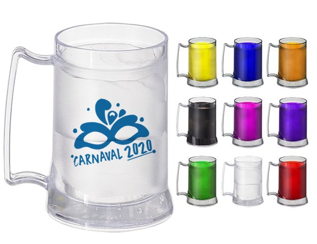 https://www.corporativobrindes.com.br/content/interfaces/cms/userfiles/produtos/caneca-gel-personalizada-para-carnaval-649.jpg