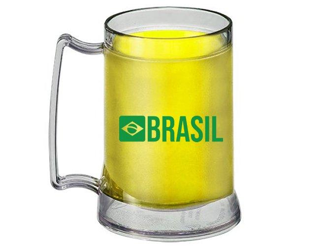 https://www.corporativobrindes.com.br/content/interfaces/cms/userfiles/produtos/caneca-gel-personalizado-para-brindes-642.jpg