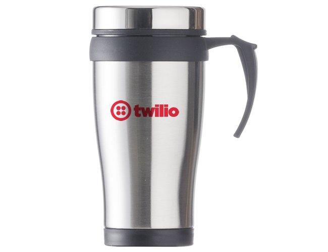https://www.corporativobrindes.com.br/content/interfaces/cms/userfiles/produtos/caneca-inox-personalizada-para-brindes-1-439.jpg