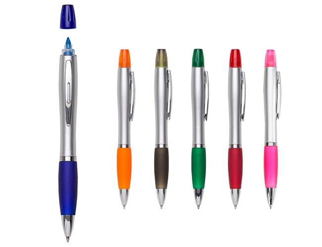 https://www.corporativobrindes.com.br/content/interfaces/cms/userfiles/produtos/canenta-com-marca-texto-personalizado-para-brindes-851.jpg