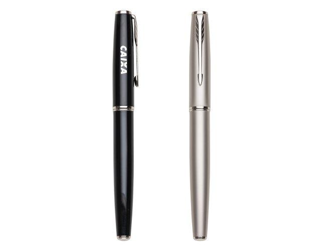 https://www.corporativobrindes.com.br/content/interfaces/cms/userfiles/produtos/caneta-de-metal-5484-para-brinde-022-793.jpg