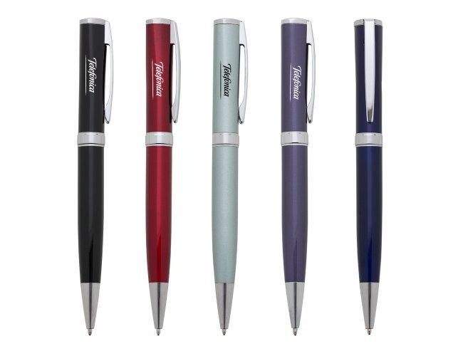 https://www.corporativobrindes.com.br/content/interfaces/cms/userfiles/produtos/caneta-de-metal-personalizada-1010-022-973.jpg