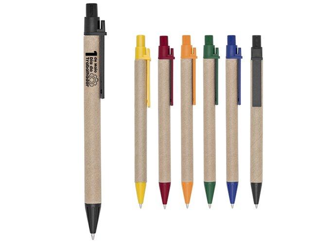 https://www.corporativobrindes.com.br/content/interfaces/cms/userfiles/produtos/caneta-ecololgica-personalizada-para-brindes-dia-do-trabalhador-603.jpg