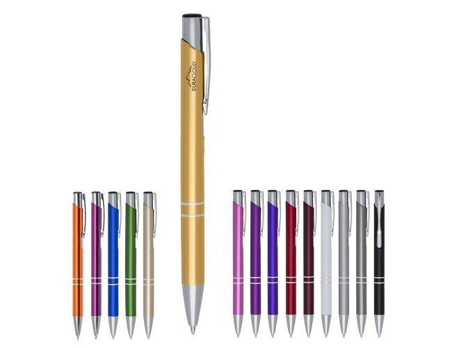 https://www.corporativobrindes.com.br/content/interfaces/cms/userfiles/produtos/caneta-metal-er143b-11-817-110.jpg