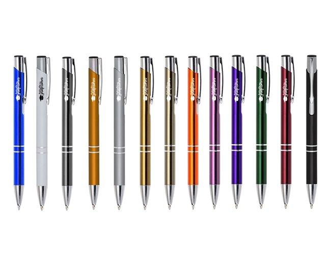 https://www.corporativobrindes.com.br/content/interfaces/cms/userfiles/produtos/caneta-metal-sonalizada-para-brindes-dia-dos-professores-549.jpg