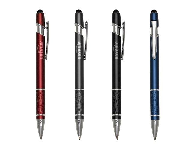 https://www.corporativobrindes.com.br/content/interfaces/cms/userfiles/produtos/caneta-metal-touch-9595d1-15571604066-739.jpg
