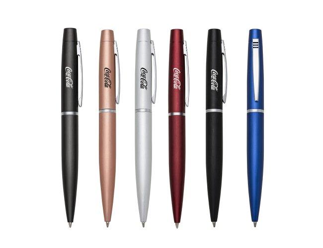 https://www.corporativobrindes.com.br/content/interfaces/cms/userfiles/produtos/caneta-metalica-12644-personalizada-066-174.jpg