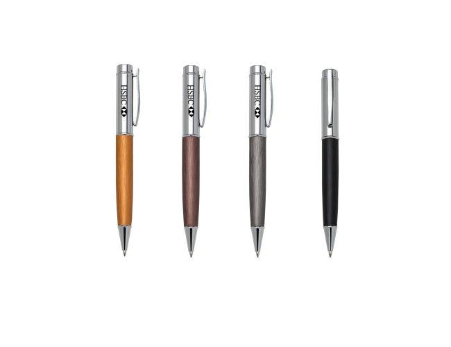 https://www.corporativobrindes.com.br/content/interfaces/cms/userfiles/produtos/caneta-metalica-13037-personalizada-044-888.jpg