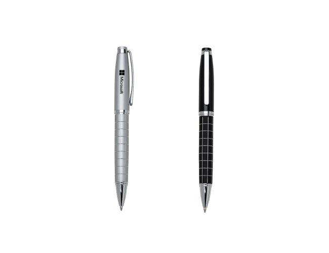 https://www.corporativobrindes.com.br/content/interfaces/cms/userfiles/produtos/caneta-metalica-8022-personalizada-022-647.jpg