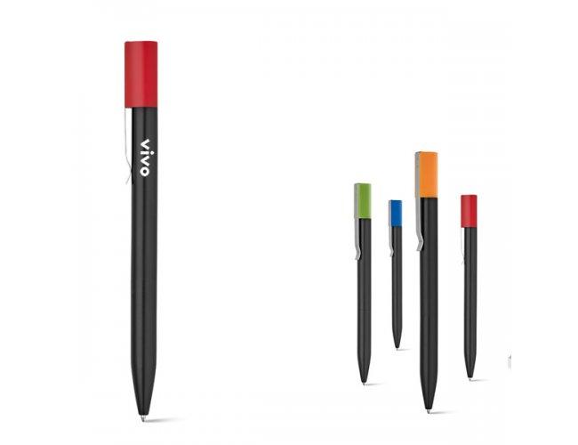 https://www.corporativobrindes.com.br/content/interfaces/cms/userfiles/produtos/caneta-metalica-81002-personalizada-011-235.jpg