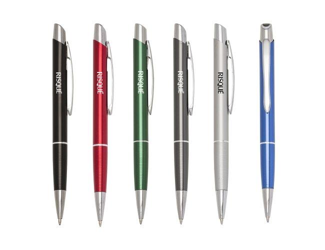 https://www.corporativobrindes.com.br/content/interfaces/cms/userfiles/produtos/caneta-metalica-colorida-personalizada-er189b-011-619.jpg