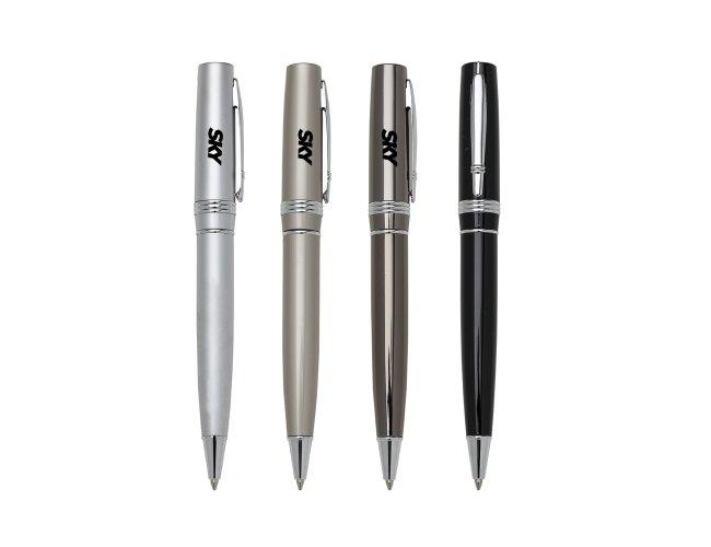 https://www.corporativobrindes.com.br/content/interfaces/cms/userfiles/produtos/caneta-metalica-empresario-personalizada-er182b-04-547.jpg
