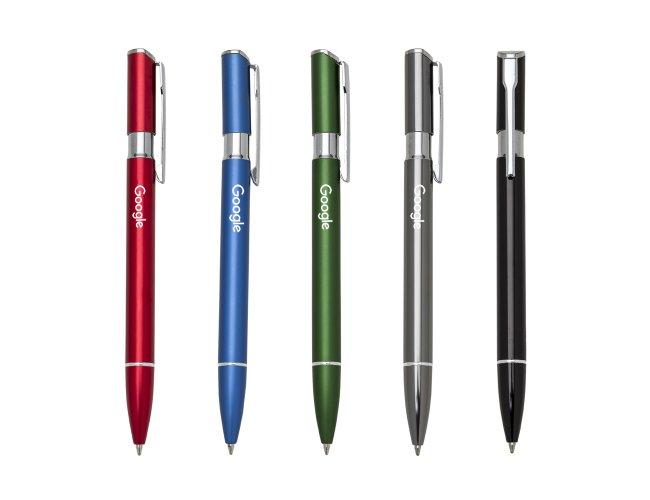 https://www.corporativobrindes.com.br/content/interfaces/cms/userfiles/produtos/caneta-metalica-er199b-personalizada-011-103.jpg