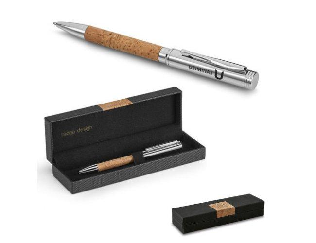 https://www.corporativobrindes.com.br/content/interfaces/cms/userfiles/produtos/caneta-metalica-personalizada-2-869.jpg