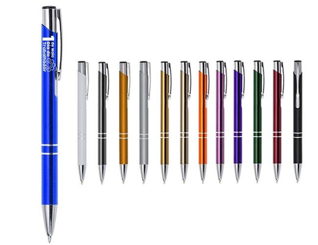 https://www.corporativobrindes.com.br/content/interfaces/cms/userfiles/produtos/caneta-metalica-personalizada-para-brindes-dia-do-trabalhador-251.jpg