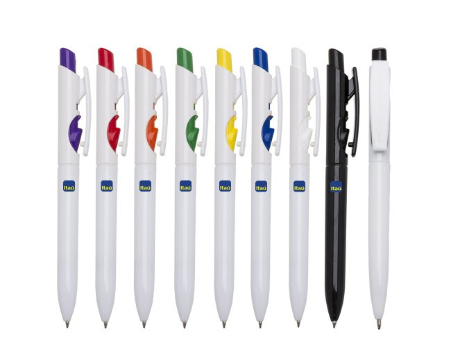 https://www.corporativobrindes.com.br/content/interfaces/cms/userfiles/produtos/caneta-plastica-1097l-1-160.jpg