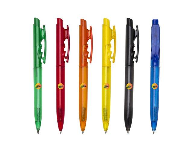 https://www.corporativobrindes.com.br/content/interfaces/cms/userfiles/produtos/caneta-plastica-1097t-1-471.jpg