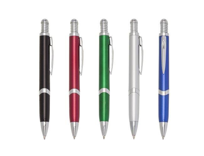 https://www.corporativobrindes.com.br/content/interfaces/cms/userfiles/produtos/caneta-plastica-11823-1-164.jpg