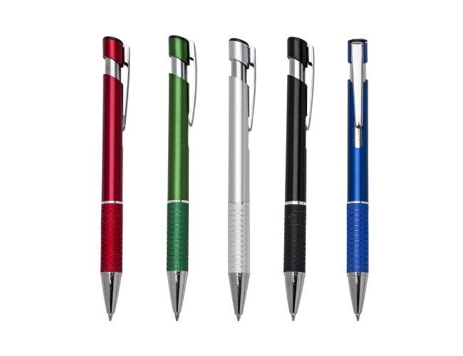 https://www.corporativobrindes.com.br/content/interfaces/cms/userfiles/produtos/caneta-plastica-12414-1-706.jpg