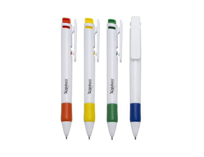 https://www.corporativobrindes.com.br/content/interfaces/cms/userfiles/produtos/caneta-plastica-13090c-1-419.jpg