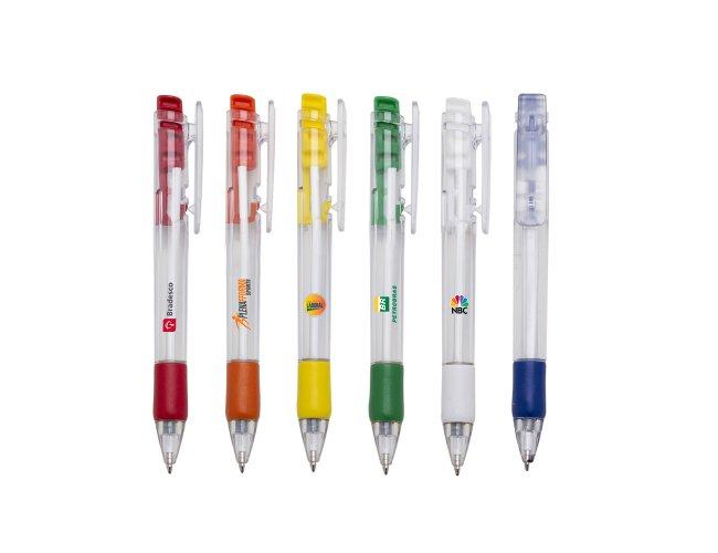 https://www.corporativobrindes.com.br/content/interfaces/cms/userfiles/produtos/caneta-plastica-13190t-1-630.jpg