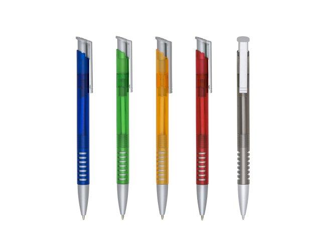 https://www.corporativobrindes.com.br/content/interfaces/cms/userfiles/produtos/caneta-plastica-3017b-1-450.jpg