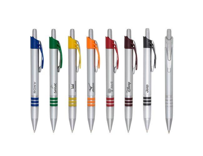 https://www.corporativobrindes.com.br/content/interfaces/cms/userfiles/produtos/caneta-plastica-807d-1-383.jpg