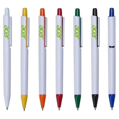 https://www.corporativobrindes.com.br/content/interfaces/cms/userfiles/produtos/caneta-plastica-8708d1-1541515557-2-626.jpg