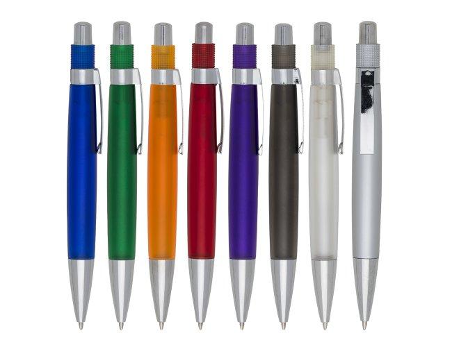 https://www.corporativobrindes.com.br/content/interfaces/cms/userfiles/produtos/caneta-plastica-8809-7-489.jpg