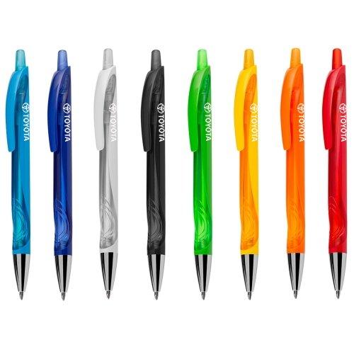 https://www.corporativobrindes.com.br/content/interfaces/cms/userfiles/produtos/caneta-plastica-8887d1-1546535729-698.jpg