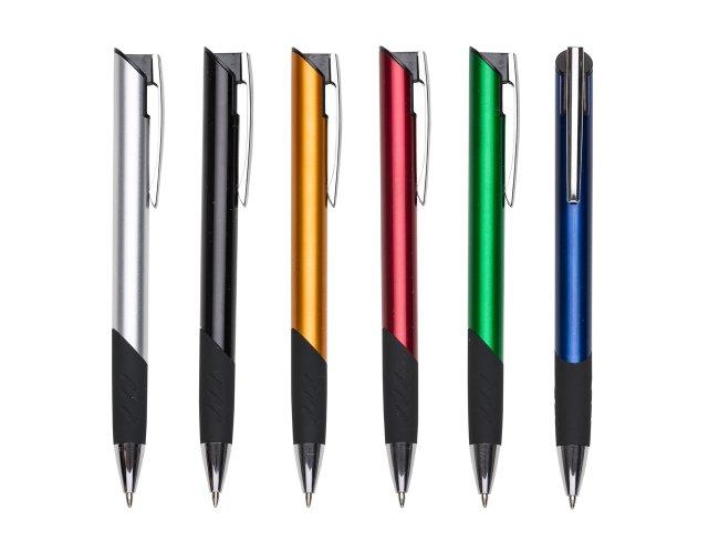 https://www.corporativobrindes.com.br/content/interfaces/cms/userfiles/produtos/caneta-plastica-919-1-784.jpg