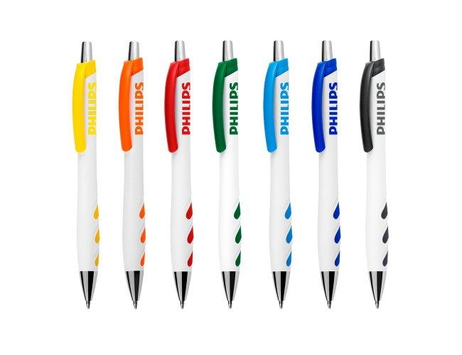 https://www.corporativobrindes.com.br/content/interfaces/cms/userfiles/produtos/caneta-plastica-9341d1-1553875914ddd-414.jpg
